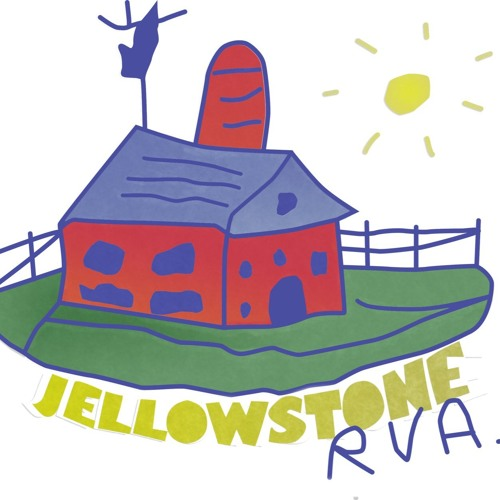 Jellowstone Records's avatar