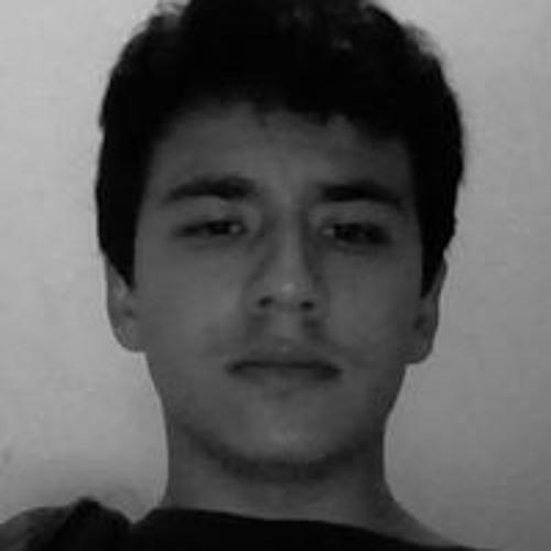 Cristhian Andres Barbosa's avatar