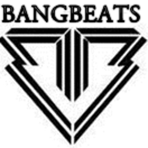 BangBeatsEntertainment's avatar