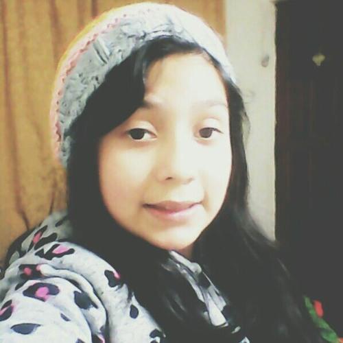 user792521838's avatar