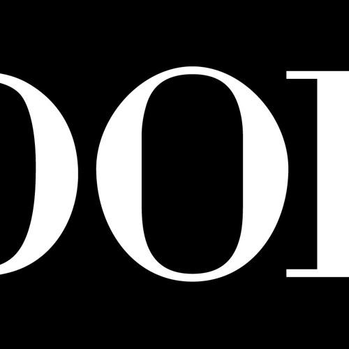 DOE!'s avatar