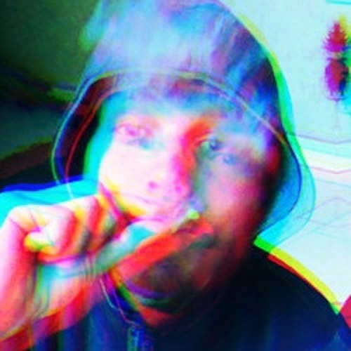 Gustavo Paulo ॐ's avatar