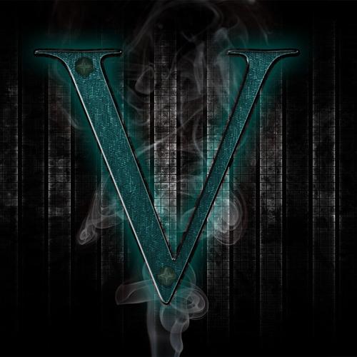 ılı VEXX ılı's avatar