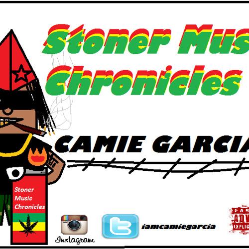 Camie Garcia's avatar