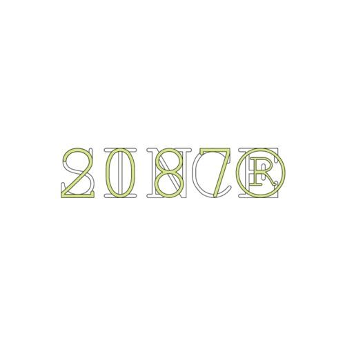 since2087's avatar
