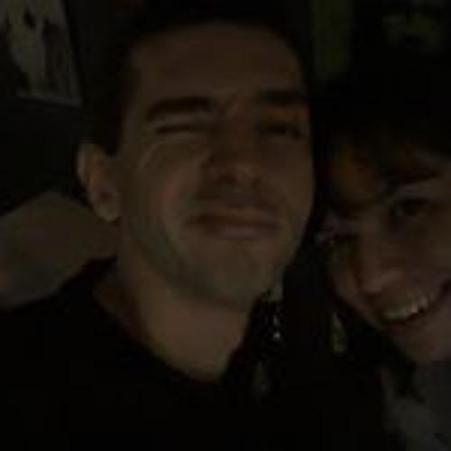 Will Ramone's avatar