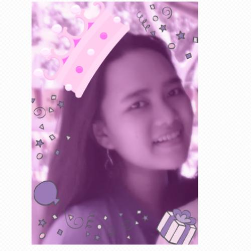 Alma Publico's avatar