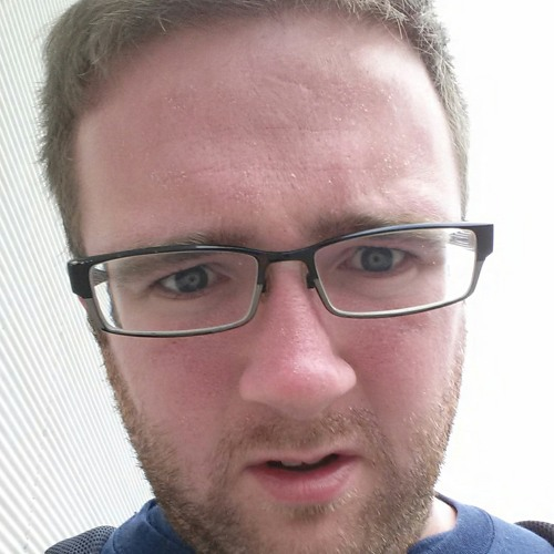 losterberg's avatar