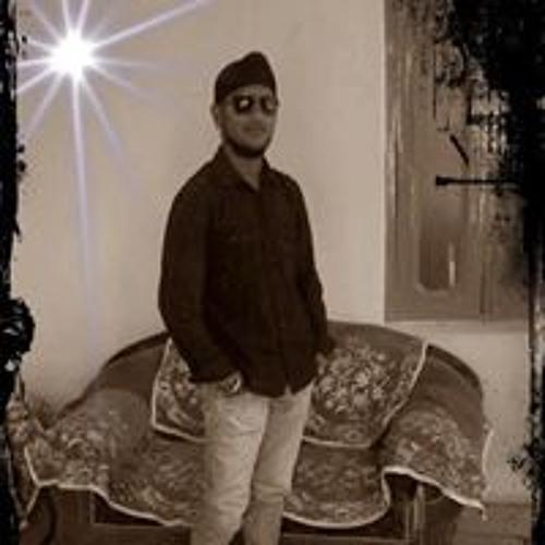 Maninder Singh 147's avatar