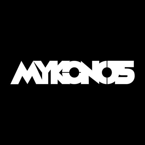 MYKONO5's avatar