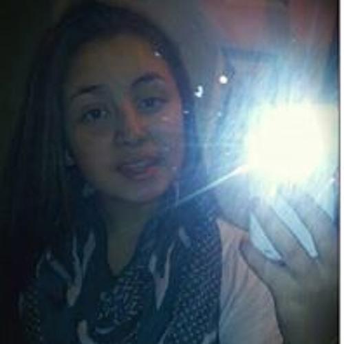 Nashaly Santiago 1's avatar