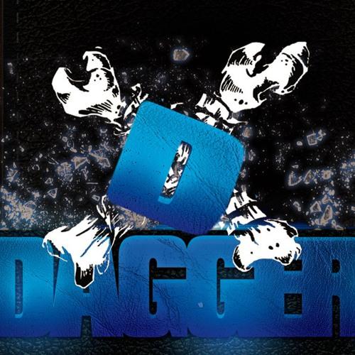 Dagger D's avatar