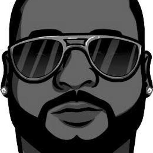 A Pimps Limp's avatar