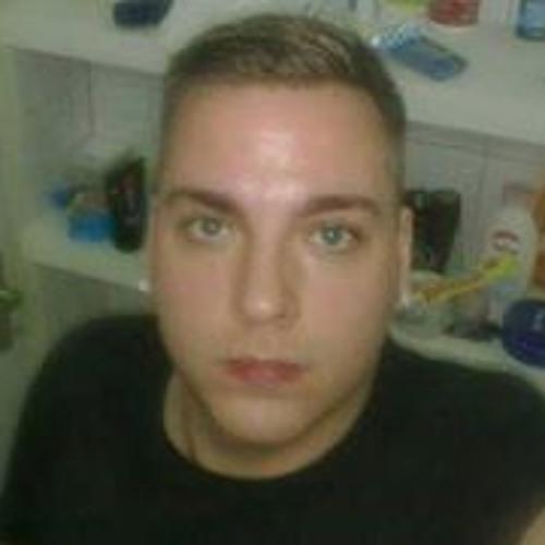 Florian Reise's avatar