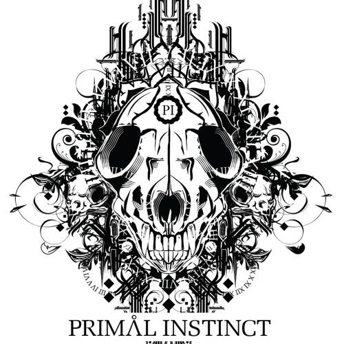 Primal Instinct!'s avatar