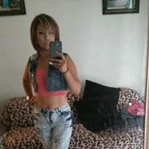 Mayra Valencia 7's avatar