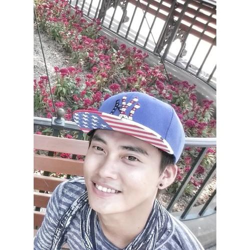 Jun Sisa's avatar