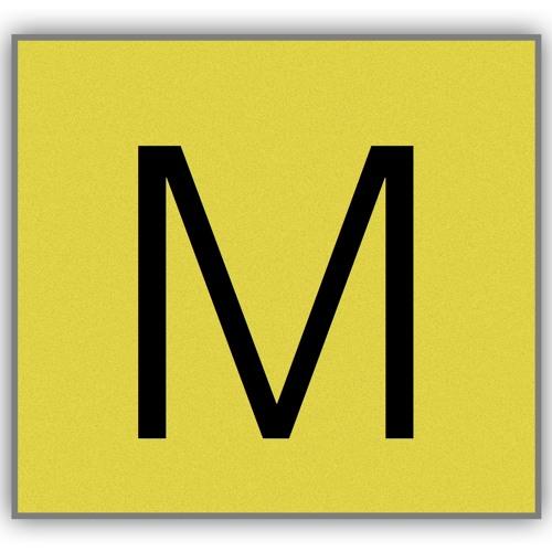 Monchai's avatar