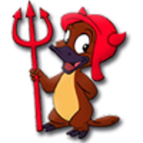 audreyamccracken1975's avatar