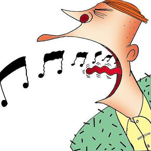 sicknes's avatar