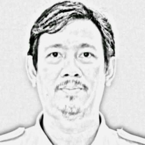 Ydded Nawamrad's avatar