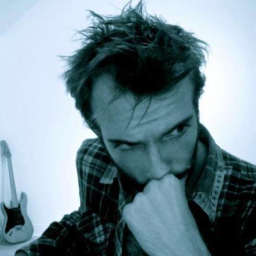 James Webber (Music)'s avatar