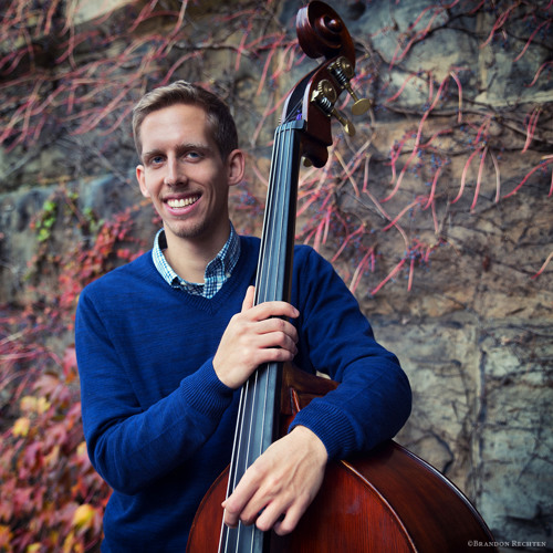 Jeff Dingler-Jazz Bass's avatar