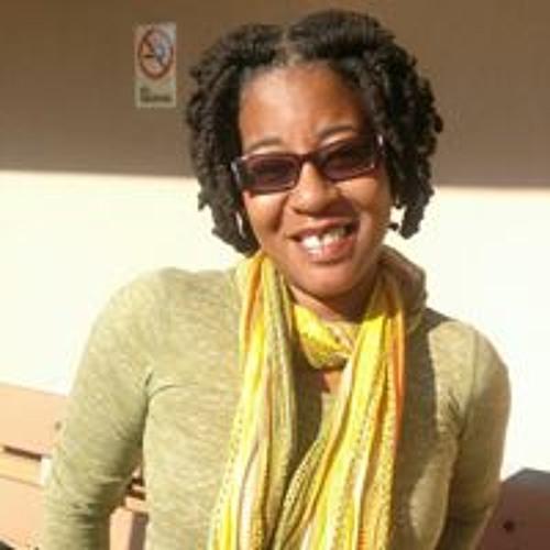 Naya Richardson's avatar