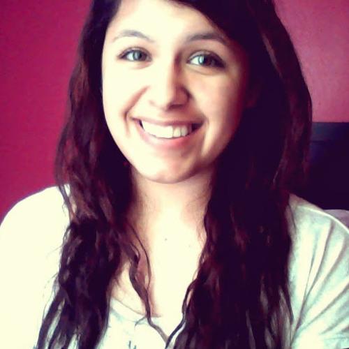 Bryana Hernandez's avatar