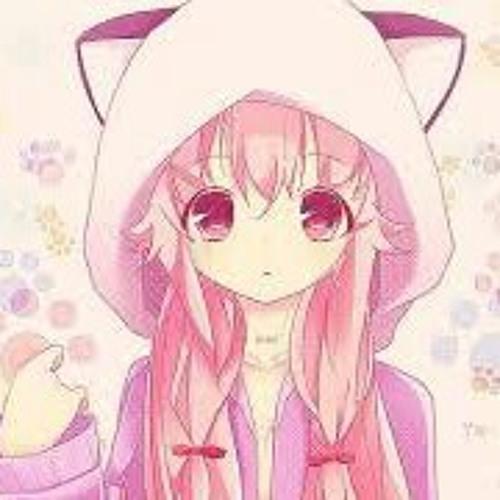 xxwispyxx's avatar
