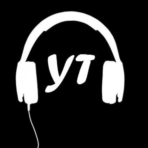 DJ WHITE (YT Official)'s avatar