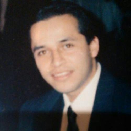 user496682029's avatar