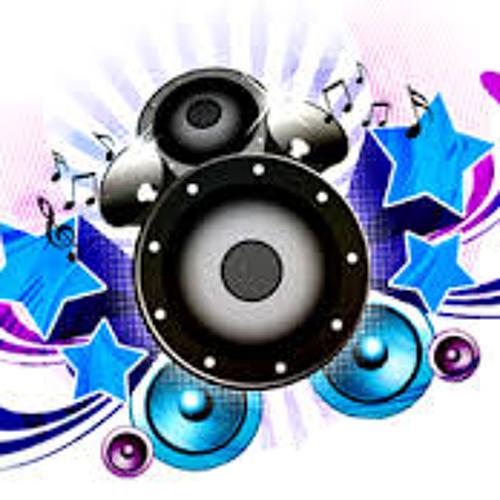 Will.i.am&Miley Cyrus -Feelin' Myself vs.Skrillex& Damian Marley&Borgeous - Make It Tsun Dem Remix
