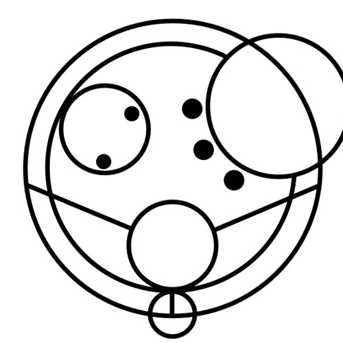 mmci1525's avatar