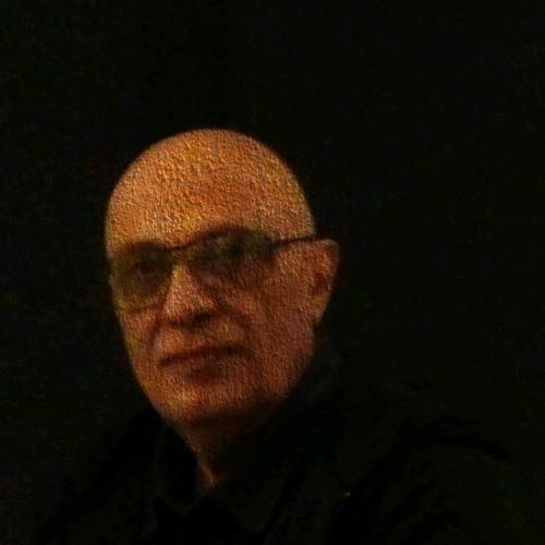kamalimani's avatar