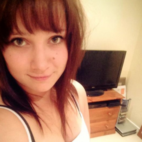 Jade_Rell's avatar