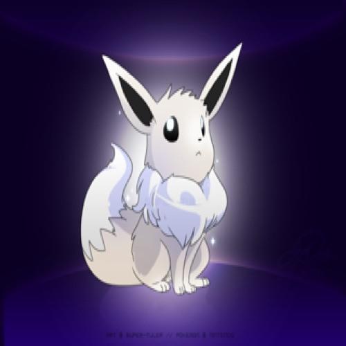 Guardian_Eevee's avatar