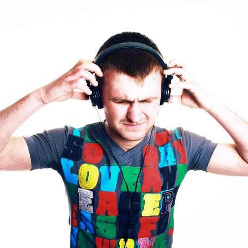 PANIC project's avatar