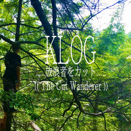 KLOG's avatar