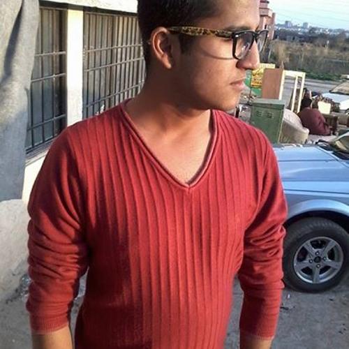 rocco nabeel's avatar