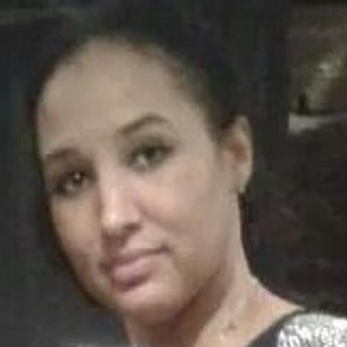 frec-kles's avatar