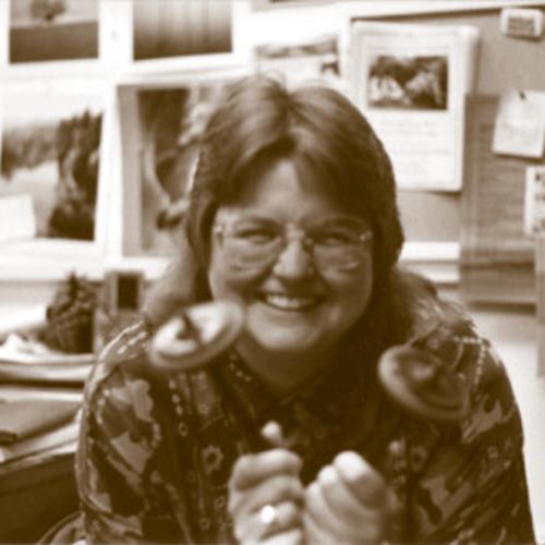 Jeanie Flowers's avatar