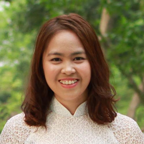 Linda Nguyen 103's avatar