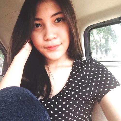 ddila's avatar