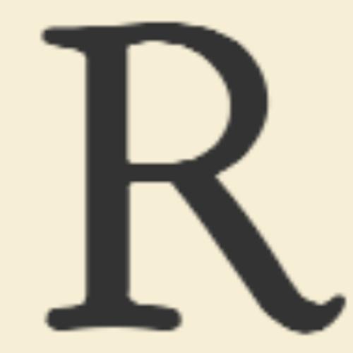 Het Retorisch Kwartet's avatar