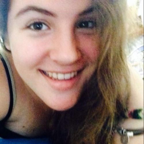 Juliapscamacho's avatar