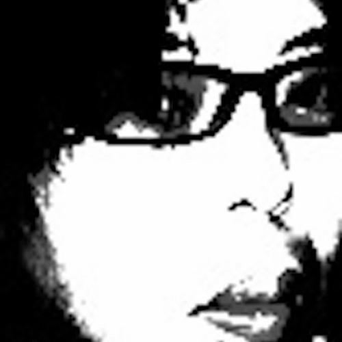 Yasuhiro Oka 1's avatar