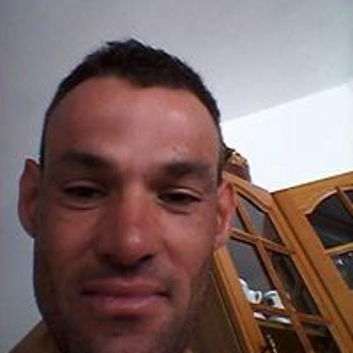 Rui Praia's avatar