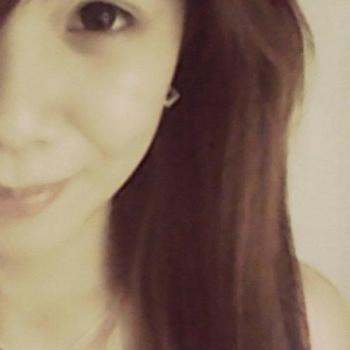 Lerbi ♥'s avatar