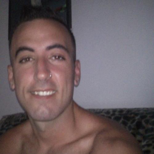 Miguel_Vela's avatar